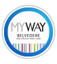 My Way Belvedere