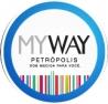 My Way Petropolis